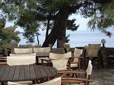 Image 6 | Stunning Beachfront Hotel 123665