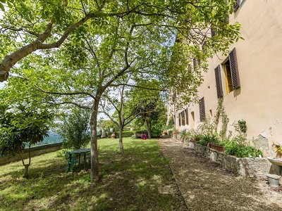 Image 24 | Magnificent Tuscany Villa for Sale 123768