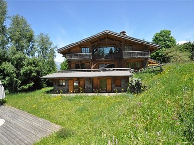 Image 25 | 11 bedroom ski chalet for sale with 0.33 hectares of land, Megeve, Haute-Savoie , Rhone-Alpes 126787