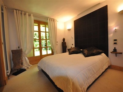 Image 28 | 11 bedroom ski chalet for sale with 0.33 hectares of land, Megeve, Haute-Savoie , Rhone-Alpes 126787