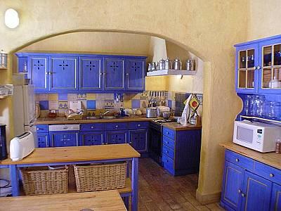Image 10   8 bedroom villa for sale with 0.5 hectares of land, Almancil, Central Algarve, Algarve Golden Triangle 128803