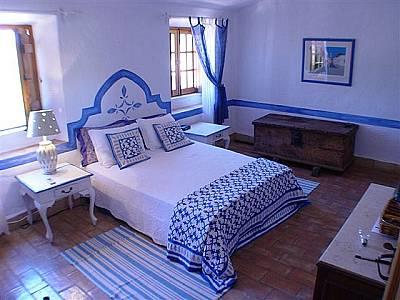 Image 11   8 bedroom villa for sale with 0.5 hectares of land, Almancil, Central Algarve, Algarve Golden Triangle 128803