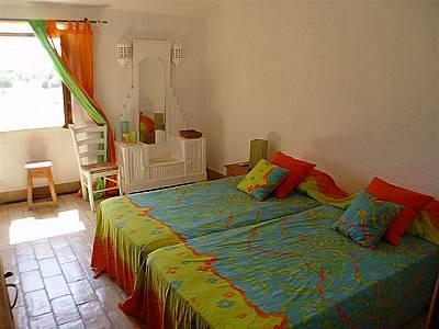 Image 12   8 bedroom villa for sale with 0.5 hectares of land, Almancil, Central Algarve, Algarve Golden Triangle 128803