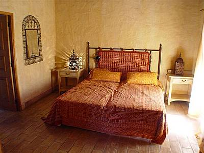 Image 14   8 bedroom villa for sale with 0.5 hectares of land, Almancil, Central Algarve, Algarve Golden Triangle 128803