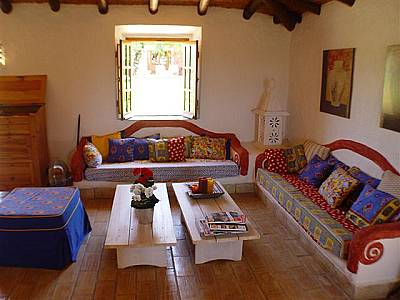 Image 9   8 bedroom villa for sale with 0.5 hectares of land, Almancil, Central Algarve, Algarve Golden Triangle 128803