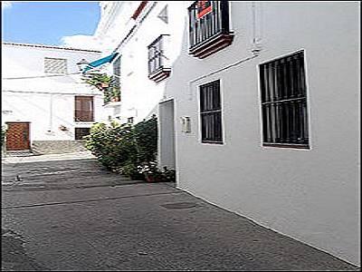 Image 1   2 bedroom townhouse for sale, Competa, Malaga Costa del Sol, Andalucia 129923