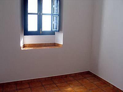 Image 10   2 bedroom townhouse for sale, Competa, Malaga Costa del Sol, Andalucia 129923