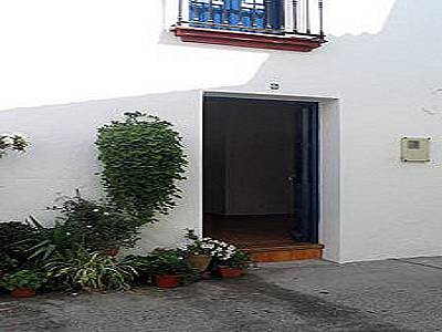 Image 4   2 bedroom townhouse for sale, Competa, Malaga Costa del Sol, Andalucia 129923