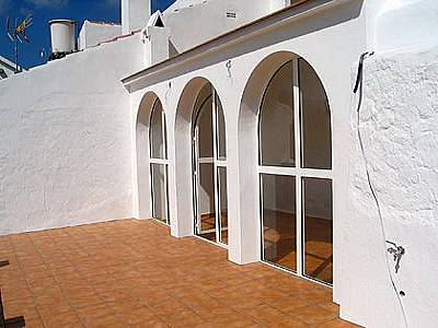 Image 5   2 bedroom townhouse for sale, Competa, Malaga Costa del Sol, Andalucia 129923