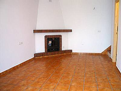 Image 6   2 bedroom townhouse for sale, Competa, Malaga Costa del Sol, Andalucia 129923