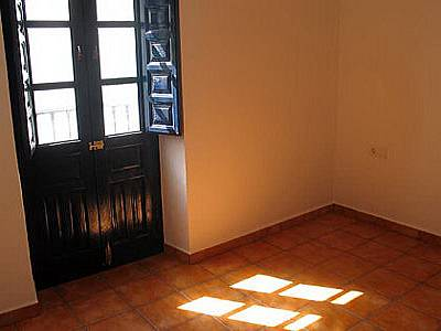 Image 9   2 bedroom townhouse for sale, Competa, Malaga Costa del Sol, Andalucia 129923