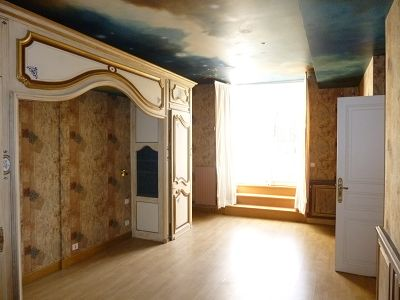 Image 16   10 bedroom French chateau for sale with 4 hectares of land, 50km west of Paris, Eure-et-Loir , Centre 130464