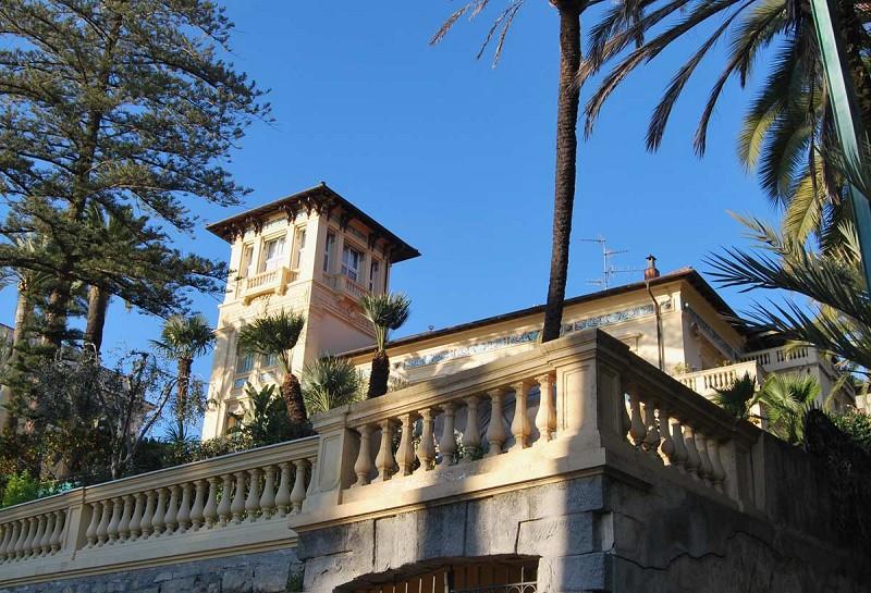 Image 1   2 bedroom apartment for sale, Ospedaletti, Imperia, Liguria 153855