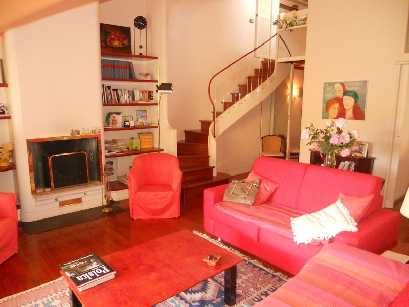 Image 10   2 bedroom apartment for sale, Ospedaletti, Imperia, Liguria 153855