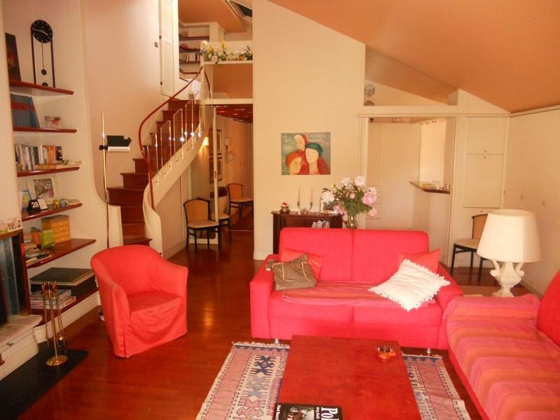 Image 11   2 bedroom apartment for sale, Ospedaletti, Imperia, Liguria 153855