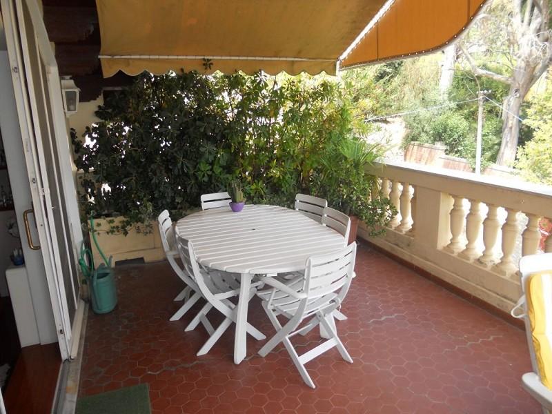 Image 12   2 bedroom apartment for sale, Ospedaletti, Imperia, Liguria 153855