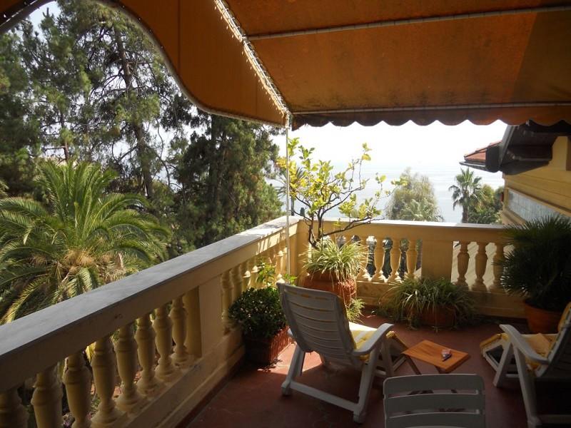 Image 13   2 bedroom apartment for sale, Ospedaletti, Imperia, Liguria 153855