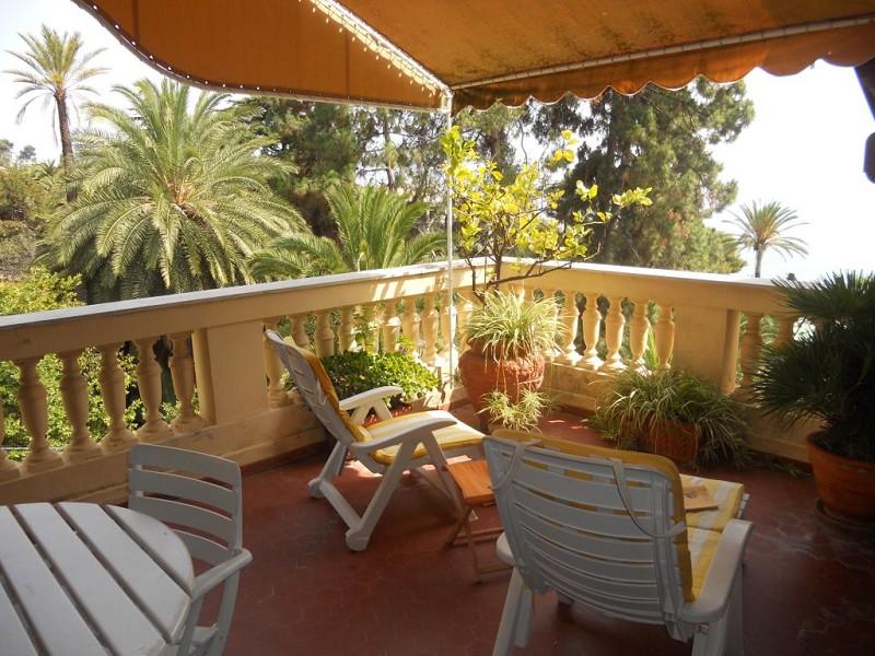 Image 14   2 bedroom apartment for sale, Ospedaletti, Imperia, Liguria 153855
