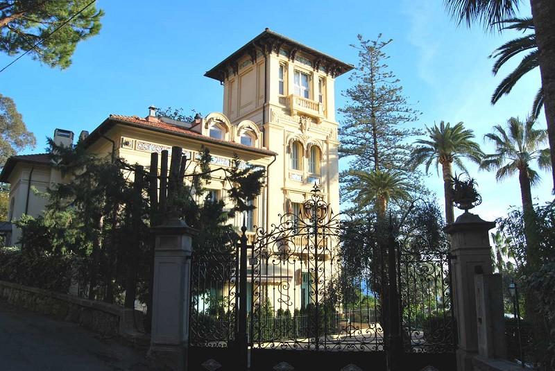 Image 4   2 bedroom apartment for sale, Ospedaletti, Imperia, Liguria 153855