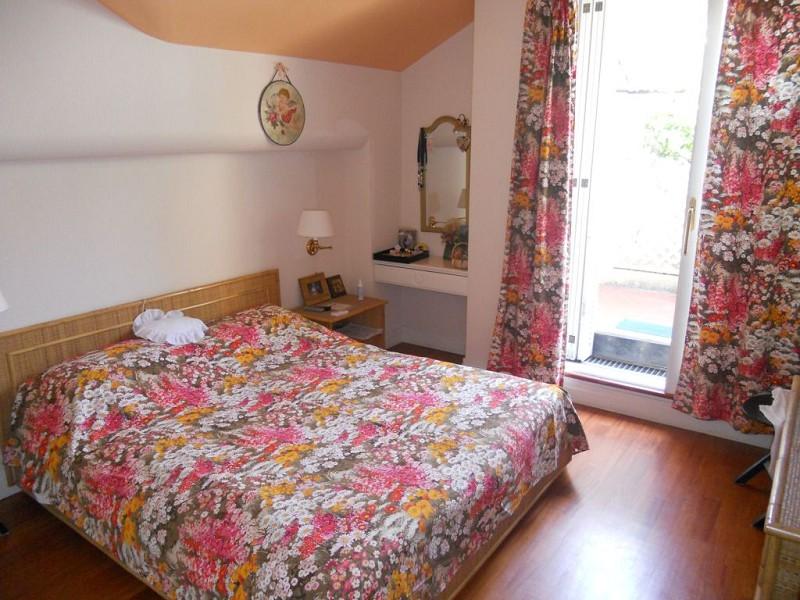 Image 5   2 bedroom apartment for sale, Ospedaletti, Imperia, Liguria 153855
