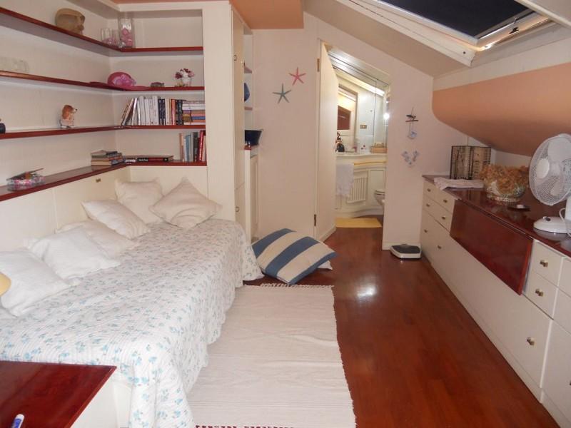 Image 6   2 bedroom apartment for sale, Ospedaletti, Imperia, Liguria 153855