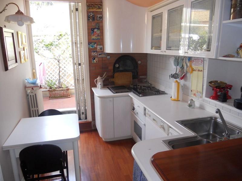 Image 7   2 bedroom apartment for sale, Ospedaletti, Imperia, Liguria 153855