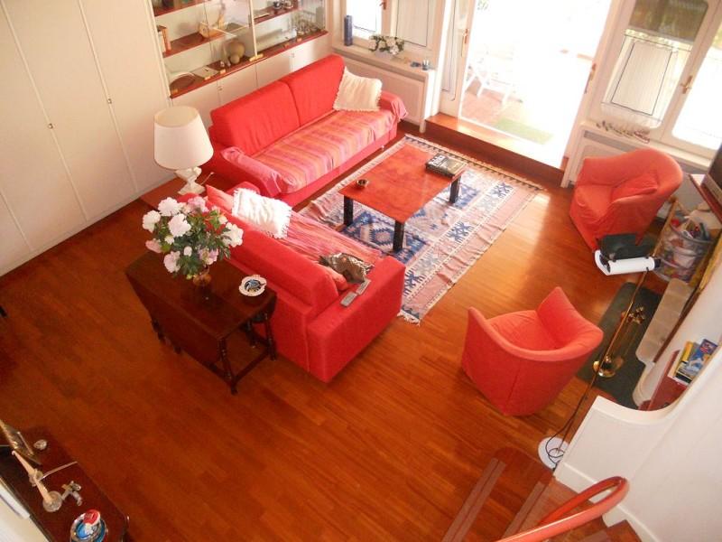 Image 9   2 bedroom apartment for sale, Ospedaletti, Imperia, Liguria 153855