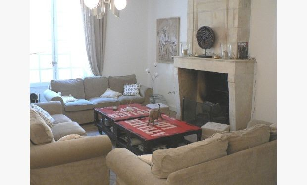 Image 2 | 6 bedroom house for sale, Cucuron, Vaucluse , Provence 181529
