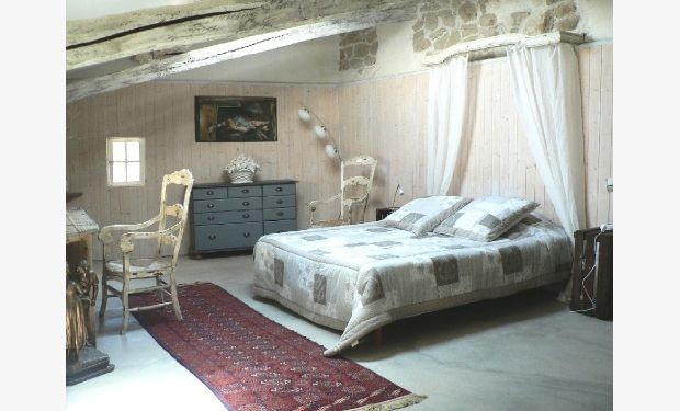 Image 3 | 6 bedroom house for sale, Cucuron, Vaucluse , Provence 181529