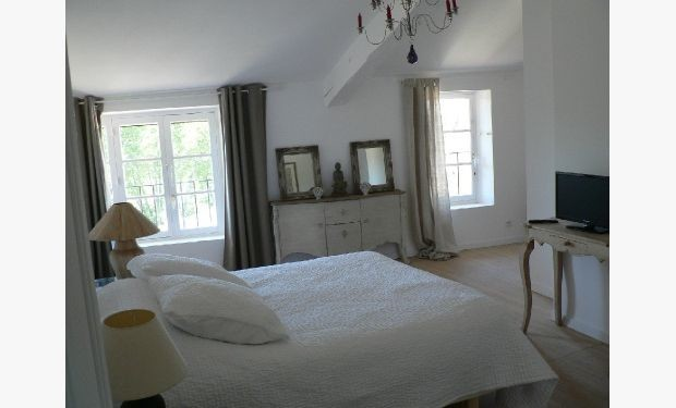 Image 4 | 6 bedroom house for sale, Cucuron, Vaucluse , Provence 181529