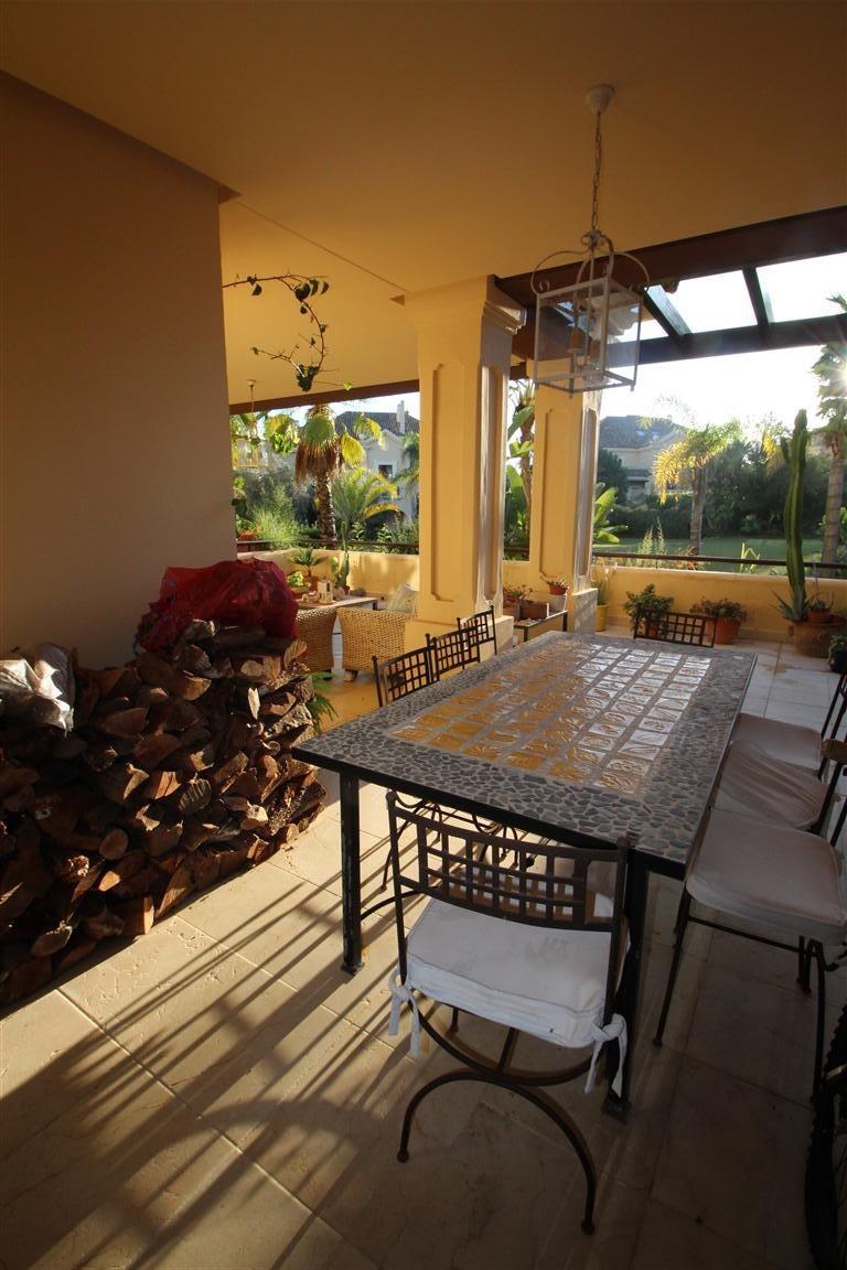 Image 4 | 3 bedroom apartment for sale, Sotogrande Alto, Sotogrande, Cadiz, Andalucia 182521