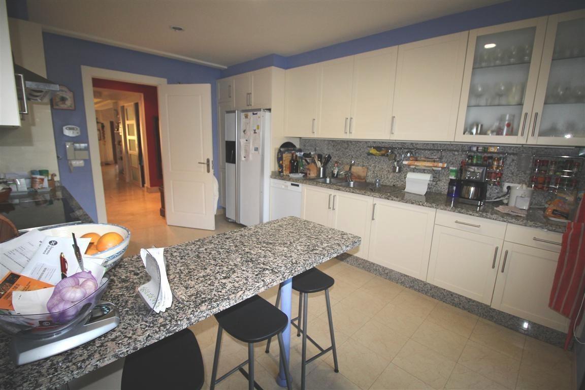 Image 7 | 3 bedroom apartment for sale, Sotogrande Alto, Sotogrande, Cadiz, Andalucia 182521