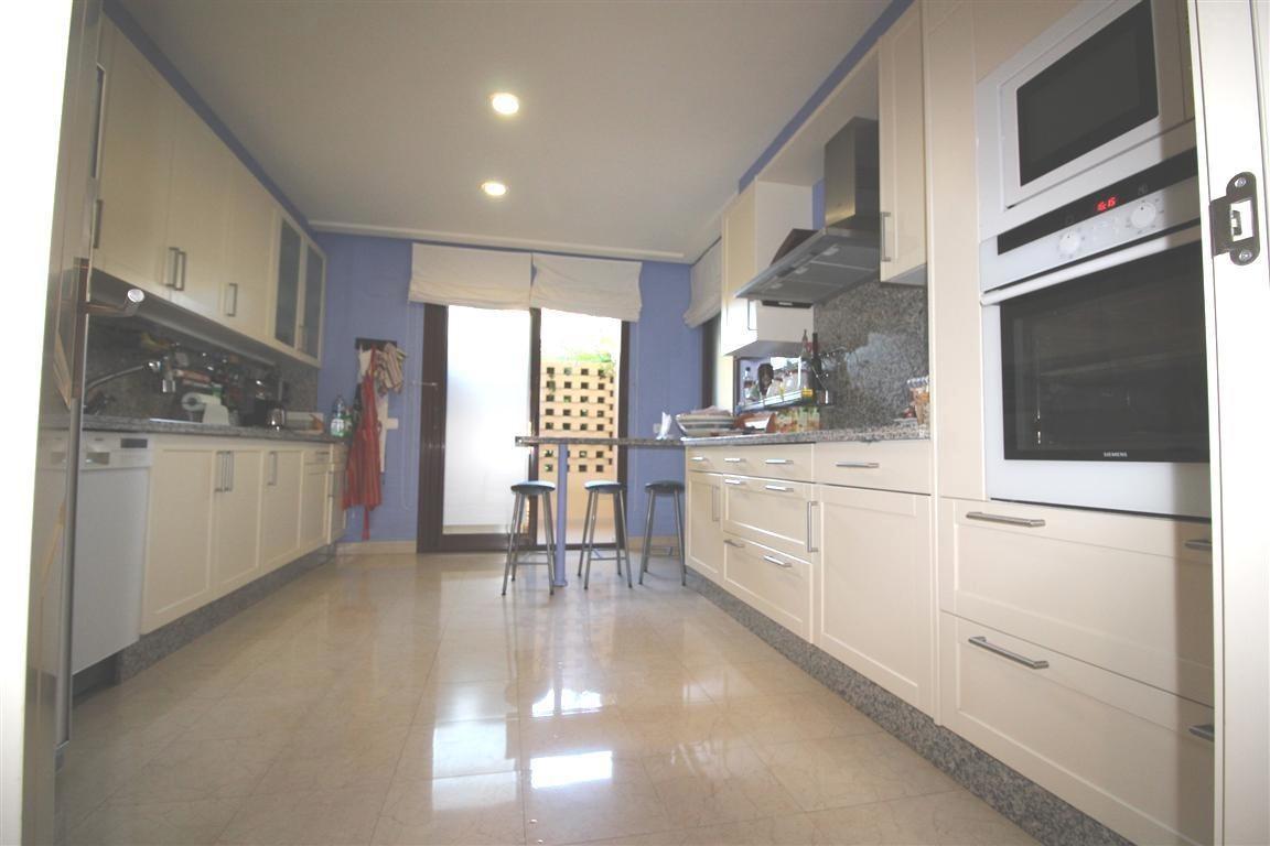 Image 8 | 3 bedroom apartment for sale, Sotogrande Alto, Sotogrande, Cadiz, Andalucia 182521