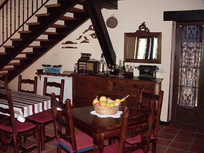 Image 10 | 9 bedroom mill for sale with 1 hectares of land, Camino De Santiago, Leon, Castile and Leon 183796