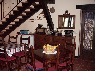 Image 12 | 9 bedroom mill for sale with 1 hectares of land, Camino De Santiago, Leon, Castile and Leon 183796