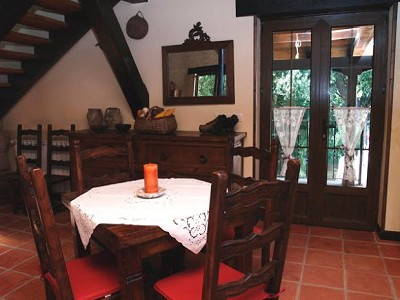 Image 14 | 9 bedroom mill for sale with 1 hectares of land, Camino De Santiago, Leon, Castile and Leon 183796