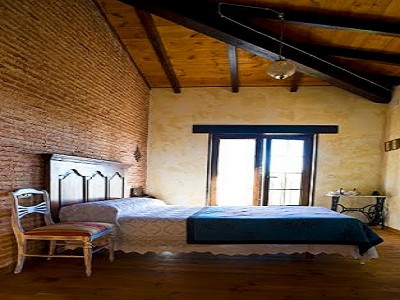 Image 17 | 9 bedroom mill for sale with 1 hectares of land, Camino De Santiago, Leon, Castile and Leon 183796