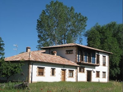 Image 3 | 9 bedroom mill for sale with 1 hectares of land, Camino De Santiago, Leon, Castile and Leon 183796
