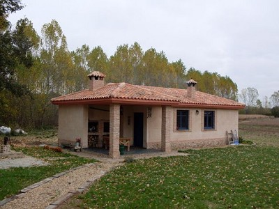 Image 5 | 9 bedroom mill for sale with 1 hectares of land, Camino De Santiago, Leon, Castile and Leon 183796