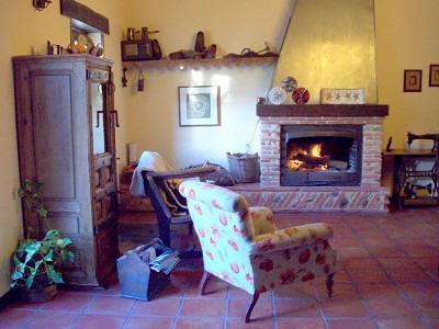 Image 6 | 9 bedroom mill for sale with 1 hectares of land, Camino De Santiago, Leon, Castile and Leon 183796