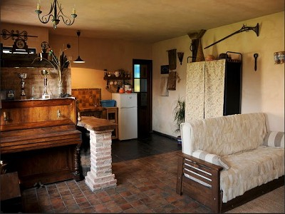 Image 8 | 9 bedroom mill for sale with 1 hectares of land, Camino De Santiago, Leon, Castile and Leon 183796