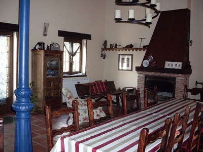 Image 9 | 9 bedroom mill for sale with 1 hectares of land, Camino De Santiago, Leon, Castile and Leon 183796