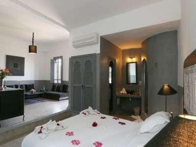 Image 10 | Delightful 14 bedroom Boutique Hotel in Marrakech 184811