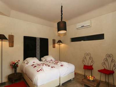 Image 12 | Delightful 14 bedroom Boutique Hotel in Marrakech 184811
