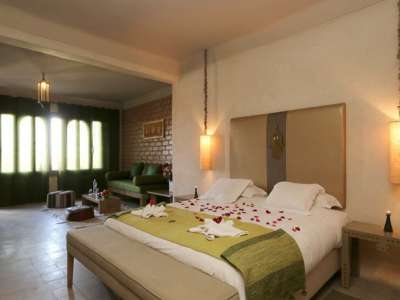 Image 13 | Delightful 14 bedroom Boutique Hotel in Marrakech 184811