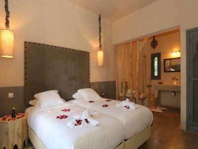 Image 14 | Delightful 14 bedroom Boutique Hotel in Marrakech 184811