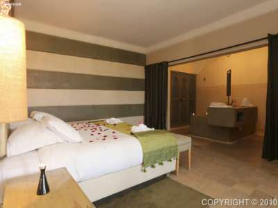 Image 15 | Delightful 14 bedroom Boutique Hotel in Marrakech 184811