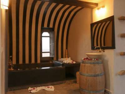 Image 17 | Delightful 14 bedroom Boutique Hotel in Marrakech 184811
