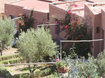 Image 19 | Delightful 14 bedroom Boutique Hotel in Marrakech 184811