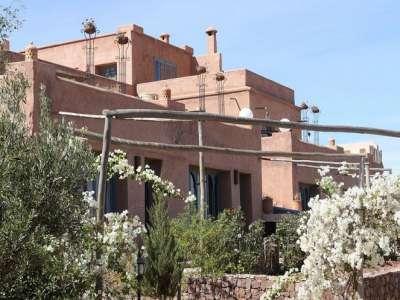 Image 21 | Delightful 14 bedroom Boutique Hotel in Marrakech 184811